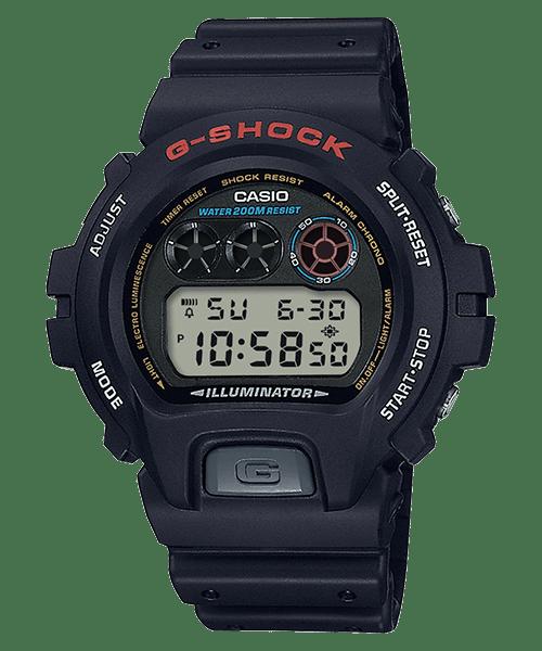 DW-6900-1V