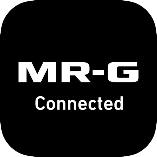 G-MR-G Connected