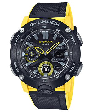 5e5dc4453843 Products - G-SHOCK Official Website - CASIO