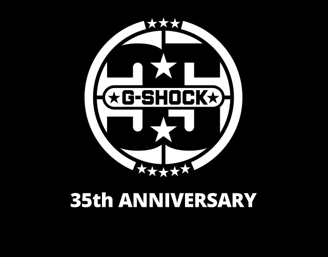 Worldg Shock International Links